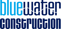 Bluewater Construction Inc.